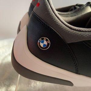 Puma Shoes - BMW MMS cart cat III NM